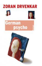 German Psycho