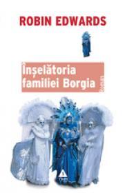 Inselatoria familiei Borgia