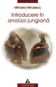 Introducere in analiza jungiana