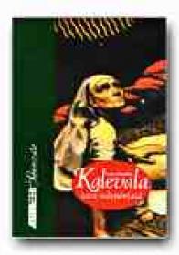 Kalevala, Tara Indepartata