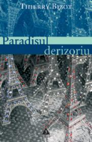 Paradisul derizoriu