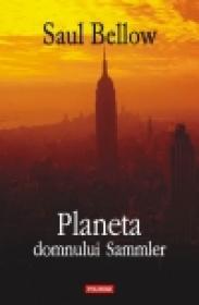 Planeta domnului Sammler