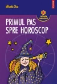 Primul pas spre horoscop. Planete si asteroizi in semne