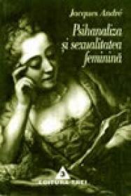 Psihanaliza si sexualitatea feminina