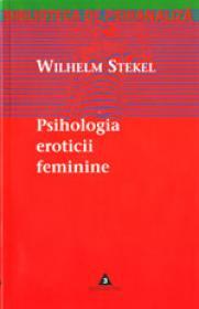 Psihologia eroticii feminine
