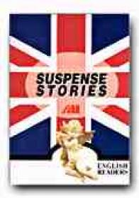 Suspense Stories