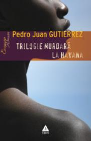 Trilogie murdara la Havana