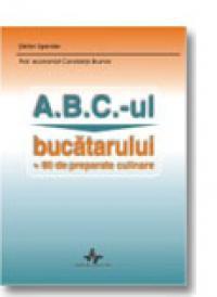 Abc - Ul Bucatarului