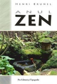 Anul Zen