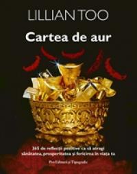 Cartea de Aur