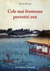 Cele mai frumoase povestiri zen
