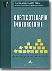 Corticoterapia In Neurologie