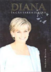 Diana - In Cautarea Iubirii