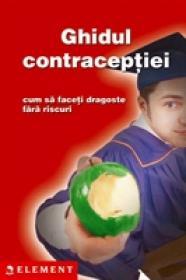 Ghidul contraceptiei
