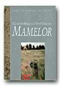 O Colectie Speciala De Texte Dedicate Mamelor