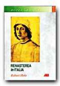 Renasterea In Italia