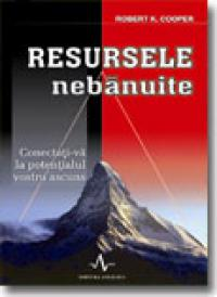 Resursele Nebanuite