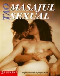 Tao masajul sexual