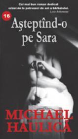 Asteptind-o Pe Sara