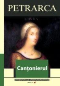 Cantonierul