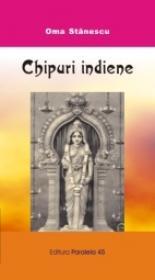 Chipuri Indiene
