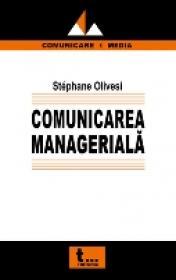 Comunicarea Manageriala