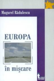 Europa In Miscare