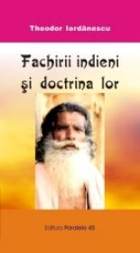 Fachirii Indieni si Doctrina Lor
