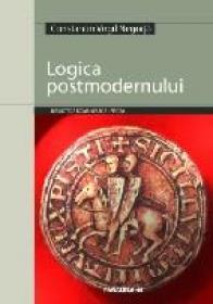 Logica Postmodernului