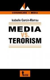 Media Vs. Terorism