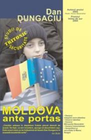 Moldova Ante Portas