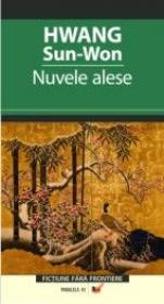 Nuvele Alese