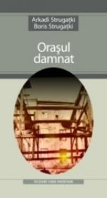 Orasul Damnat