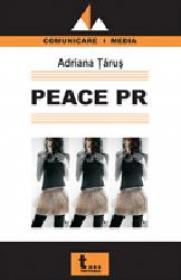 Peace PR