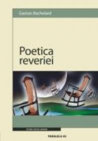 Poetica Reveriei