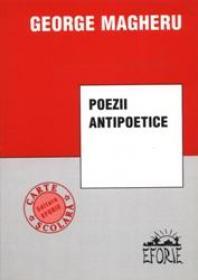 Poezii Antipoetice