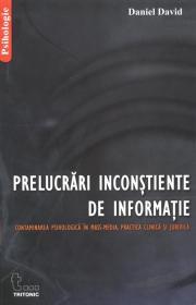 Prelucrari Inconstiente De Informatie