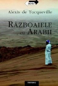 Razboaiele Cu Arabii