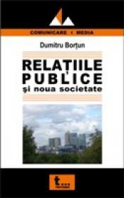 Relatiile Publice si Noua Societate