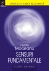 Sensuri Fundamentale