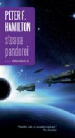Steaua Pandorei (vol. II)