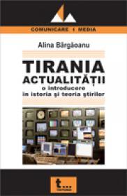 Tirania Actualitatii