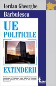 Ue Politicile Extinderii